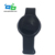 Fast Shipping Bluetooth Bracelet Tracker BLE 5.0 Indoor Location Wristband Beacon With Best Price