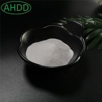 Basic chemical industrial for dyeing use good quality sodium sulphate