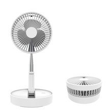 2019 newest trending mini rechargeable <strong>fan</strong> air cooling <strong>fan</strong> portable 2 in 1 neck <strong>fan</strong>