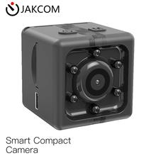 JAKCOM CC2 <strong>Smart</strong> Compact Camera New Product of Video Cameras Hot sale as sport <strong>smart</strong> <strong>watch</strong> ebook reader 10 inch <strong>watches</strong> ladies