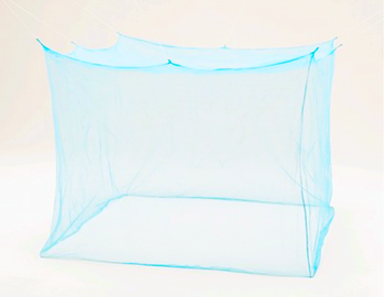 75D 100D LLIN Deltamethrin Against Malaria medicated mosquito net for bunk beds