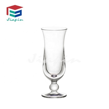 14 oz Plastic highball Glass Polycarbonate juice Glass for whole