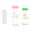 /product-detail/16-oz-glass-bottle-eco-friendly-clear-glass-water-bottles-wide-mouth-with-lids-for-juice-smoothies-beverage-storage-62222165446.html