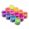 12 color dipping powder bulk kg private label nail art dipping powder nails system kit sns acrylic nail dipping powder for nails