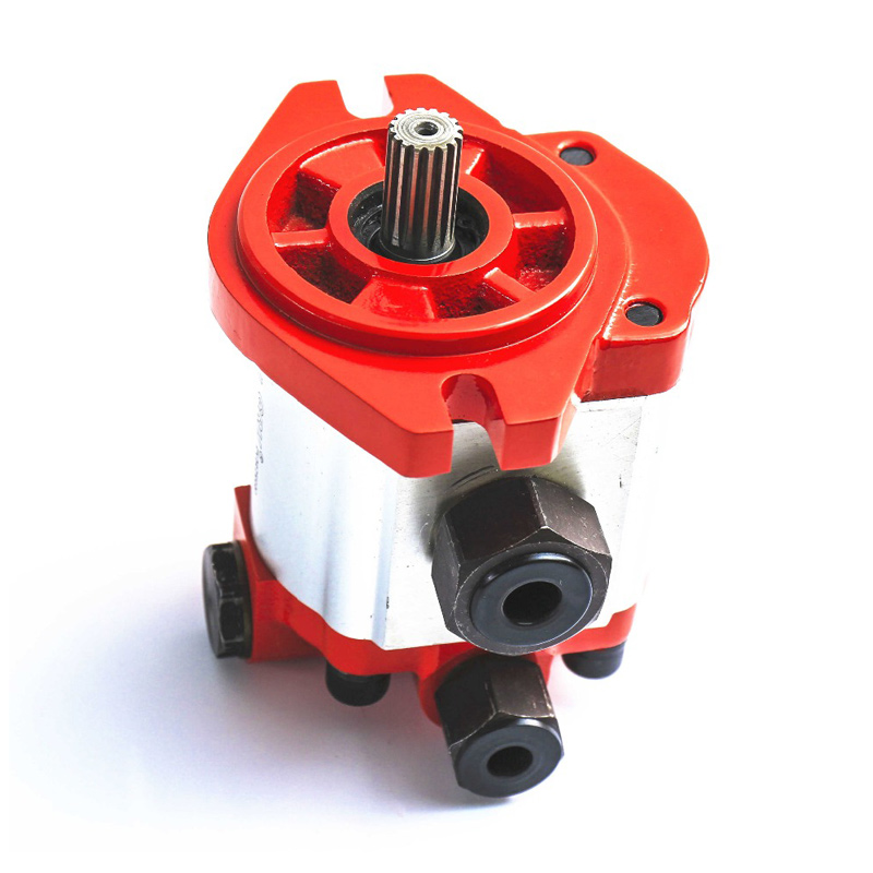 Shopping online websites high quality manual hydraulic <strong>pumps</strong> made in china for trucks tractor