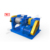 Acquisition Natural Rubber Sheeting Creper Machine