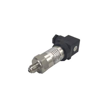 Stainless steel hydraulic gas water differential pressure sensor