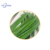 Factory Supply pandan extract with discount price