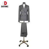 Women Wholesale MTM Ladies Pant Suits Office Suit For Women Ladies Suits