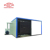 Quartz Stone Grinding Machine with Automatic PLC Control for Aritificial Quartz Slab Production Line