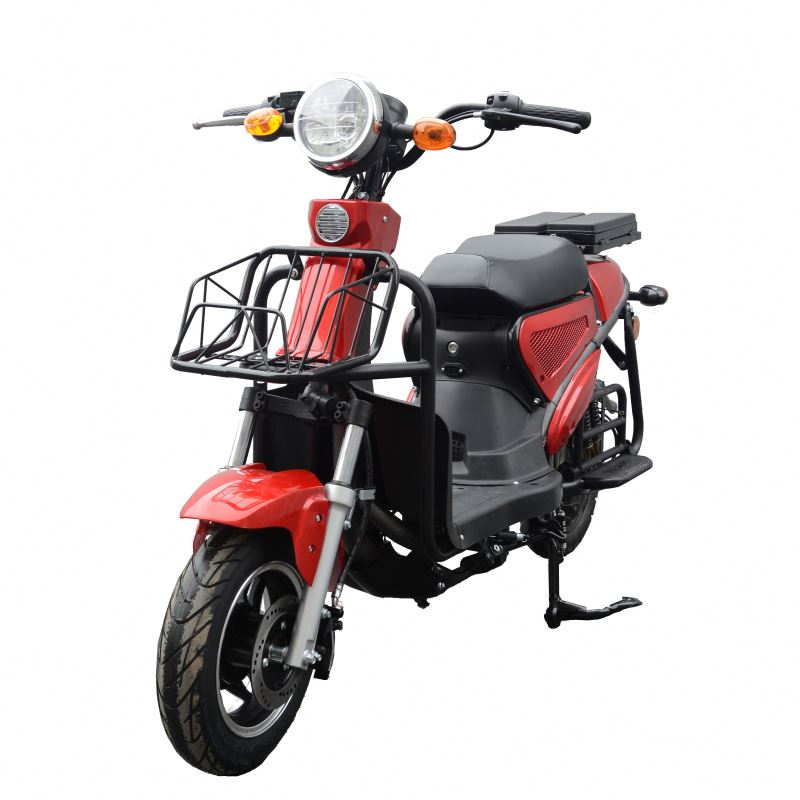 1500w new arrival sports adult electric motorcycle with eec