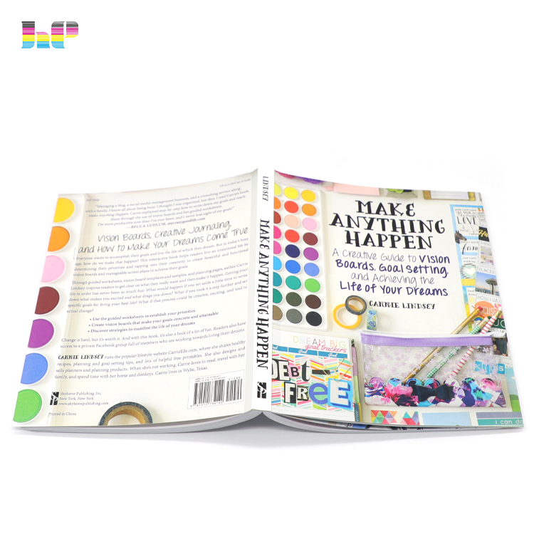 softcover publication books,Softcover Paperback Book Printing Introduce Flower Books Softcover Publication Printing Paperback Softcover,Wholesale Customized Print Softcover Book for kids Children Picture Book Printing