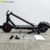 EU warehouse stock  New design Hot sell folding  Electric scooter