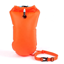 Fashion Waterproof <strong>Backpack</strong> Floating Dry Bag Roll Top Dry Compression Sack Keeps Gear Dry for Boating, Fishing, Swimming
