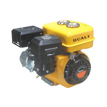 HL-168FK agricultural machinery made in china gx270 gx200 tu26 6.5hp 5hp 7.5hp 13 hp 15 hp gasoline engine