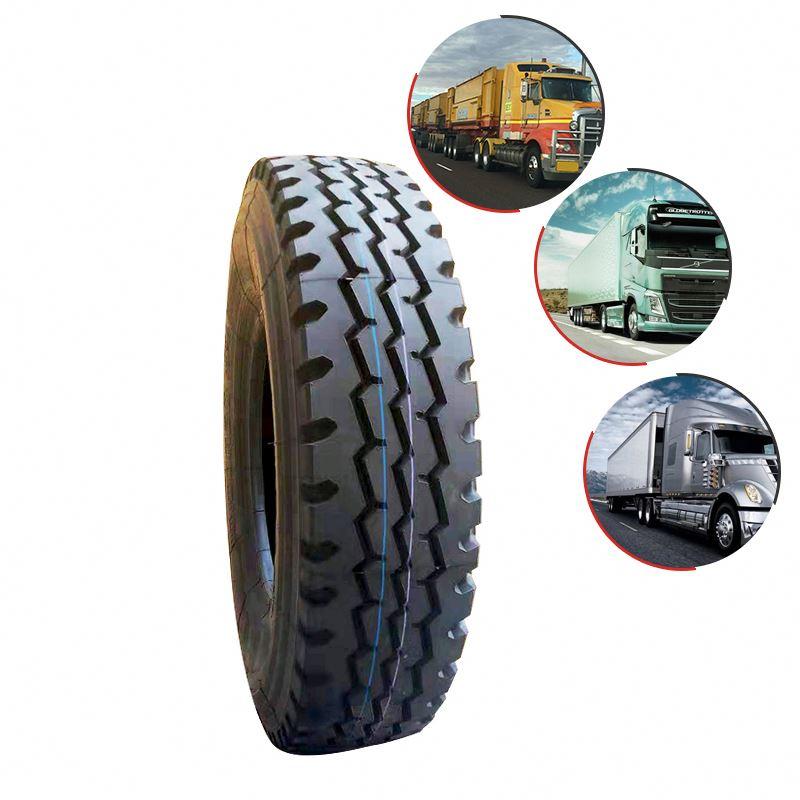 315//80r22,5 neumáticos usados camiones para calle