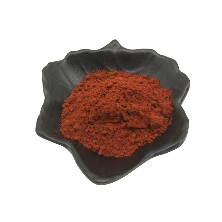 Powder Oleoresin Extract Fish Astaxanthin-Powder-Price <strong>Natural</strong> Astaxanthin 10%