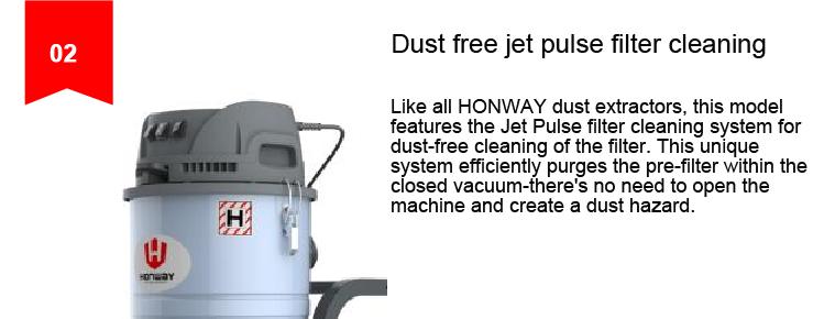 concrete dust extractor2.jpg