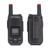 KST V9 PMR446 License Free Walkie Talkie for MOTOROLA Talkabout Midland FRS Radio 155 Privacy Code CE FCC Approval