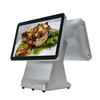 /product-detail/dual-display-restaurant-pos-system-all-in-one-touch-screen-pos-cashier-pos-62219678455.html