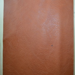 suede leather waterproof for gloves