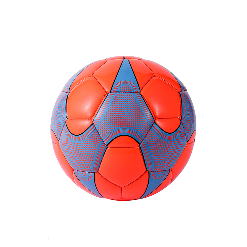 PVC mini soccer ball size 2