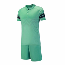 wholesale custom soccer football training jersey <strong>sports</strong> <strong>wear</strong> for clubs