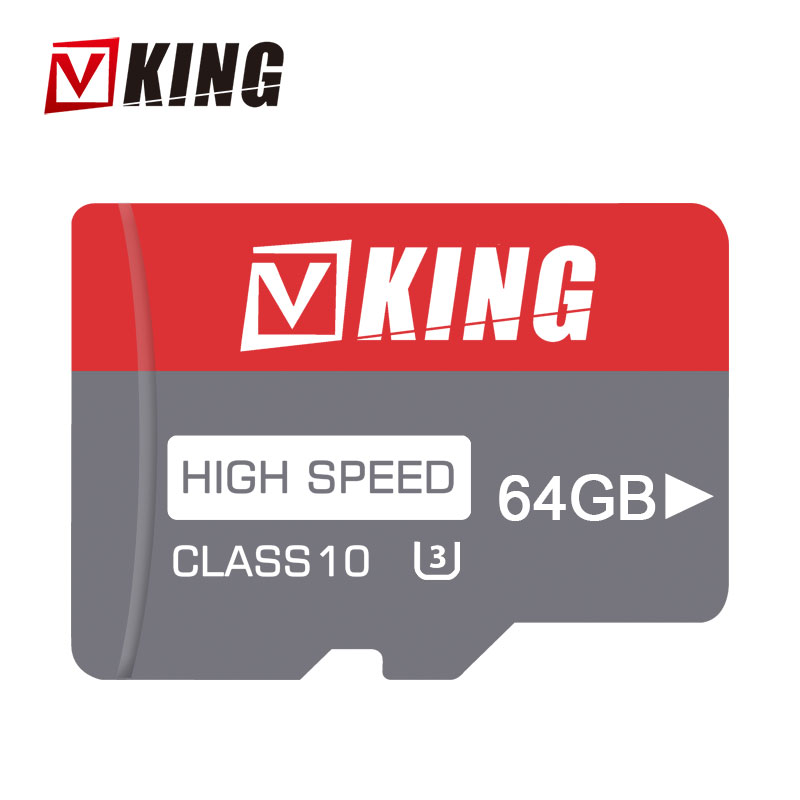Hot <strong>sale</strong> 2GB 4GB 8GB 16GB 32B 64GB 128GB memory card micro card Full Capacity