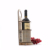 2020 Laser cut wood wine holder for home decor