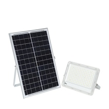High lumen Bridgelux SMD Outdoor Waterproof IP65 40w 60w 100w 150w 200w solar led floodlight