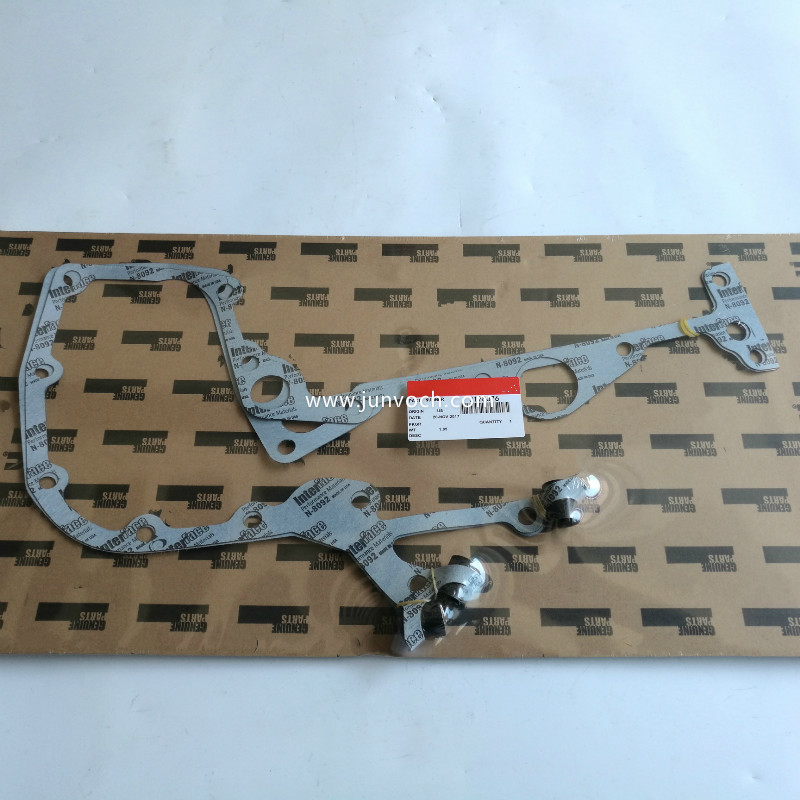 Brand New KTA-19 K19 K50 Engine Gear Housing Gasket 3178076