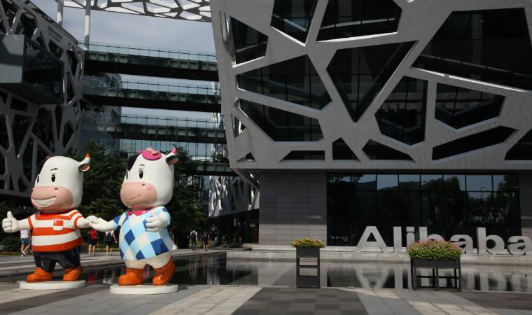 阿里国际站四大升级 物流48小时可完成