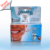 New 2021 Product Idea Non proxide Dental Private Label Teeth Whitening Cleaning Kit