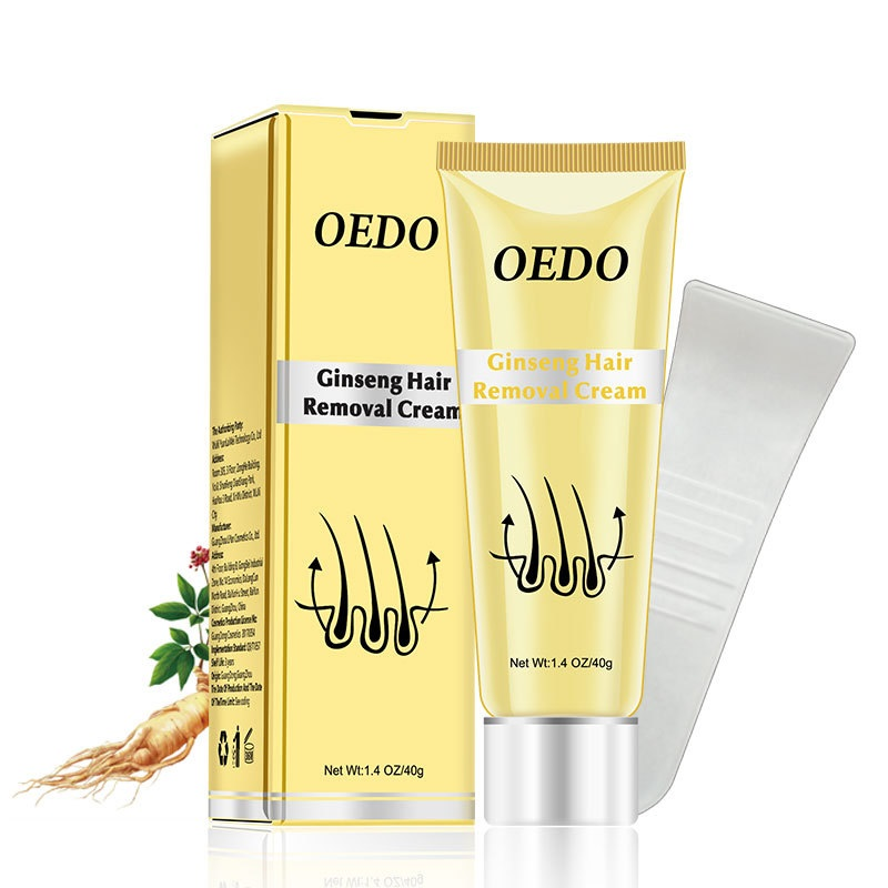 hair removal cream (5)