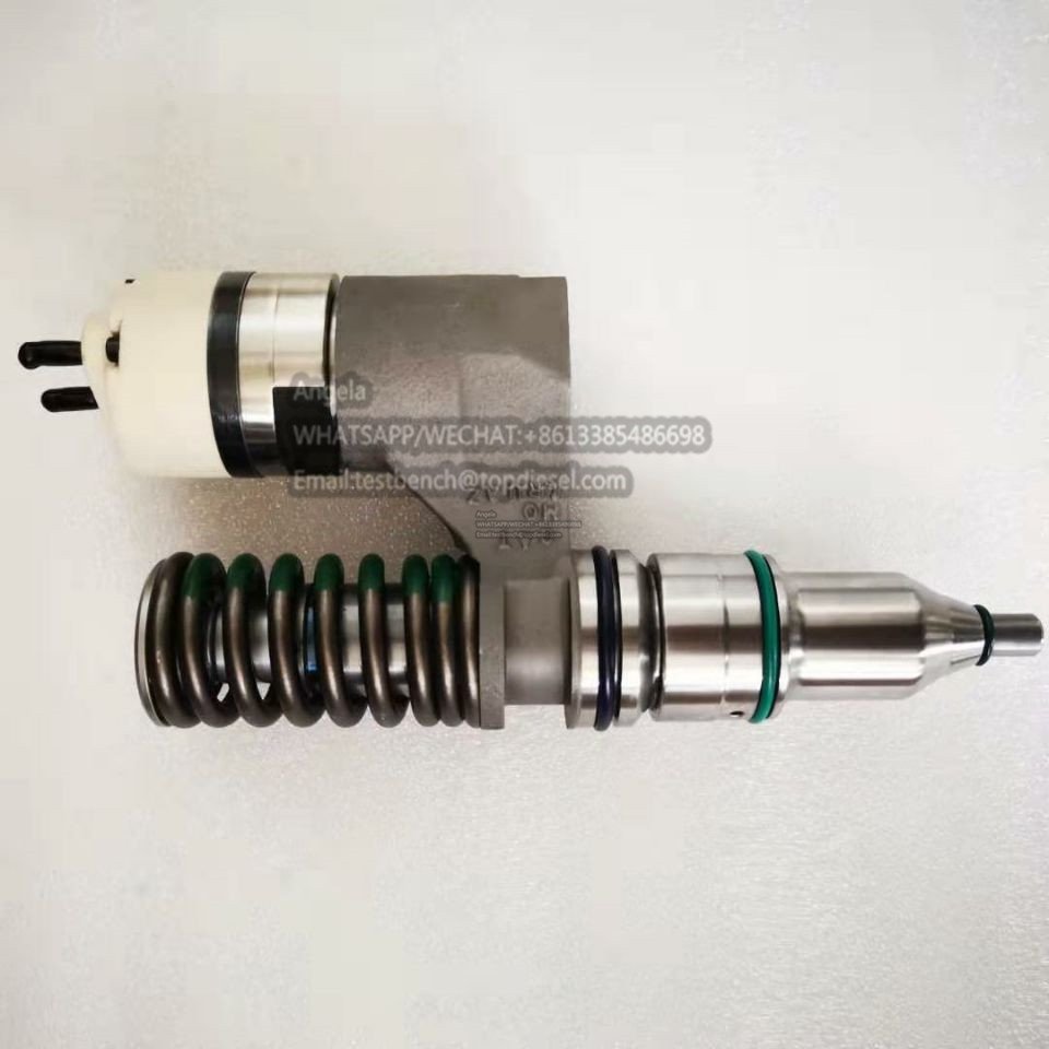 Diesel Pump Injector Nozzle 212-3462 Caterpillar Engine 3176c 3196 C10 <strong>C12</strong>