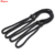 High Quality Best Selling Fetish Cheap Black Rope Handcuffs
