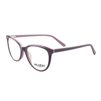 LG027 HOT sale Top Quality unbreakable spectacle frames modern glasses frames