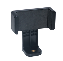 2019 Universal HOSHI HS-4 Cell <strong>Phone</strong> <strong>Holder</strong> Stand 360 Adapter Vertical Bracket Clip <strong>Holder</strong> For Smartphone/Mobile