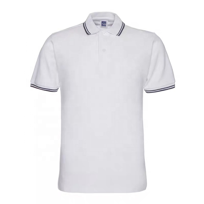 Shirt Custom Printing Cotton White Men Casual Quantity Trend Xxl Xxxl Silk Oem Anti Technics <strong>Logo</strong>