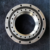CSF50 Crossed Roller Bearing CSF-50 Harmonic Drive Bearing for robot