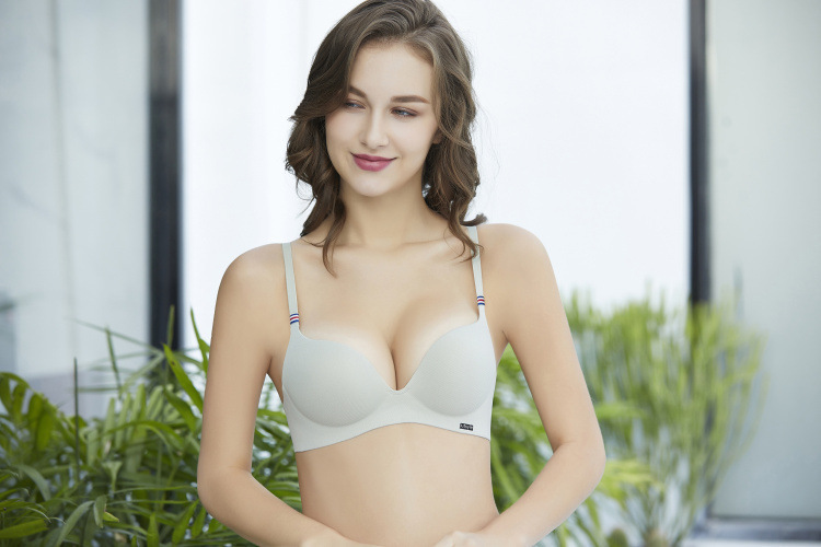 Wholesale high quality women sexy ladies underwear sexy sets underwear bra set wholesale