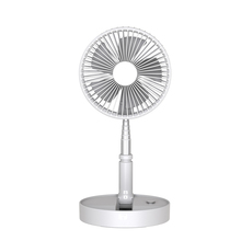 Reenwee Mini Flexible USB <strong>Fan</strong> Portable Handheld <strong>Fan</strong> Foldable Electric Summer Air Cooling Rechargeable Table Stand <strong>Fan</strong>