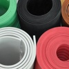 High Tensile Strength scrap rubber sheet