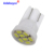 T10 194 168 192 W5W width light 8smd 1206/3020 auto led car lighting 8LED small auto bulb Auto Wedge  Clearance lights DC 12V