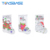 Kids Educational DIY Painting Toy Christmas Stocking For Color