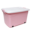 /product-detail/10-litre-plastic-container-box-adjustable-size-container-62300309224.html