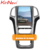 "KiriNavi Vertical Screen android 6.0 14"" car radio multimedia for Opel Astra J 2009 - 2015 car dvd touch screen gps"