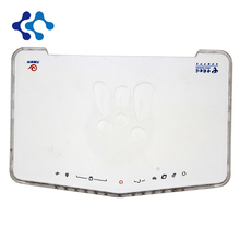 Used Huawei original HG8245C 4 FE lan with epon wifi onu router <strong>modem</strong>