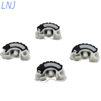 Spare Parts Pickup Roller For Use In Hp Lj4000 Lj5000 Laserjet Printer Parts Copier
