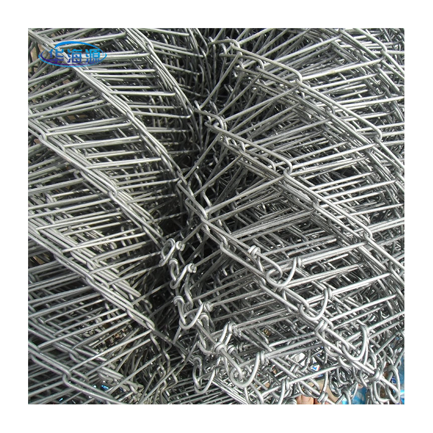 High Tensile Steel and Heavy Galvanized Rockfall Protective tecco wire <strong>mesh</strong>